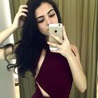 Clara Santos