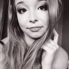 Samantha Mattila