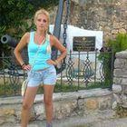 Violeta Kandic