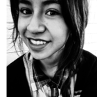 Jeannine Araceli