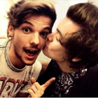 Larry_Is_Love