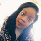 Nasishemo Nyemba