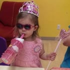it's real girl