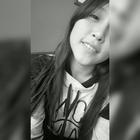 Samantha Reategui Santillan