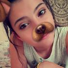 Nathalie Sousa