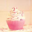 cupcakekawaii