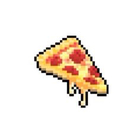 Pizza's Bae