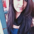 Alison Mendoza