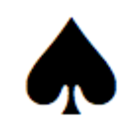 aes_of_spades