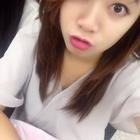 Nang May Thin Khaing