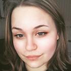 Hanna Swierenga