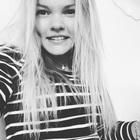 Sofie Jons