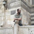 Hesham Elsaid