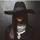 Leyla_aa