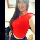 Catalina Ortiz Sanchez