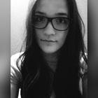 Sarah Milano️