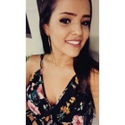 Natalia Teixeira
