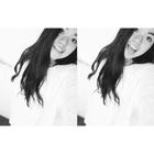 Noreen ️