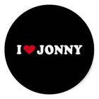 Jonnysgirl
