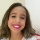 Jumirellinha_princess