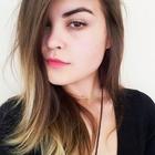 Letícia Camargo