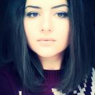 Lidia  Gabuzyan