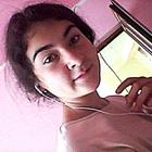Bianca Gabriela Pop