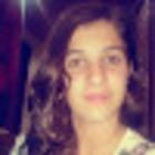 Ana Andrade
