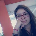 Maria Fernanda Rodriguez Ballesteros