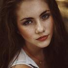 Gabby Rocchio