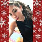 Dahiana Arenas