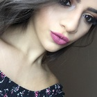 Nour Farhat
