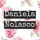 Daniela Nolasco