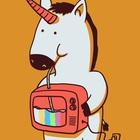 Unicorn Pee