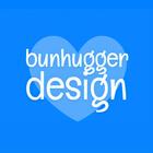 Bunhugger Design