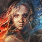 Putri Magfiroh