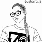 Shairaliz Santos Baez