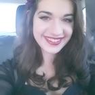 Kelsey Cecala