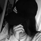 emalha