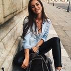 Sofia Stefan