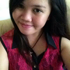 Lyka Bangay