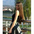 Gočanin Kristina