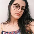 Laila Camila