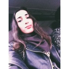 Bella Khorbaladze