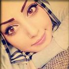zooza_alamera