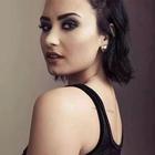 Zey Lovato ♥