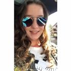 Britt Meurs