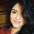 Katia Parra