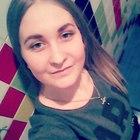 Оксана Солодская