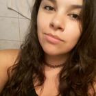 Angie Garrido